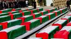 محكمة الاحتلال تؤجل النظر في اصدار قرار تسليم جثامين الشهداء