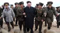 بيونغ يانغ تهدد واشنطن بـ 'أشد الآلام' بعد عقوبات الأمم المتحدة