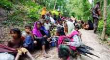 الأمم المتحدة تطالب ب'خطوات فورية' لوقف العنف في بورما
