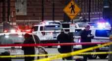 مقتل شخص وإصابة آخرين بإطلاق نار في مدرسة بولاية واشنطن