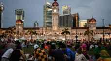 مصرع أكثر من ٢٠ طالبا في حريق بمدرسة قرآنية في ماليزيا