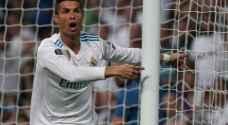 زيدان: رونالدو كان يستطيع تسجيل أربعة أهداف في مرمى أبويل