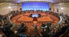 الأردن يشارك كـ'مراقب' باجتماعات أستانة ٦ حول سوريا