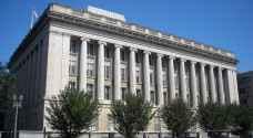 الولايات المتحدة تعلن فرض عقوبات جديدة على ايران