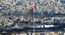 الهند ثالث شريك اقتصادي للأردن بعد الولايات المتحدة والصين