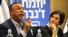 وزير فلسطيني يعارض منح الأسرى لدى الاحتلال مخصصات مالية