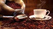٥ علامات تدل على إدمان القهوة