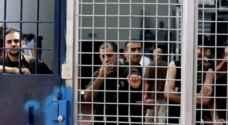 الاحتلال اعتقل ١١٠ آلاف فلسطيني منذ 'أوسلو'