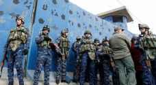 العراق.. إعدام ٤٢ عنصرا من داعش والقاعدة