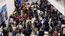 مرسوم أمريكي آخر حول 'حظر السفر'.. يشمل دولاً جديدة