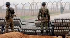 تركيا تعلن فرض تدابير مشددة على الحدود مع شمال العراق