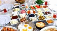 ٥ أسباب ستجعلك تواظب على وجبة الإفطار يومياً