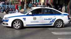 الأمن يضبط ١٧ سيارة مسروقة خلال أسبوع