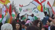 واشنطن: استفتاء كردستان 'يزيد من انعدام الاستقرار'