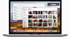 آبل تطلق أحدث نسخة من نظام MacOS
