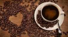 ٣ أكواب من القهوة يوميا تحد من وفيات مرضى بالإيدز