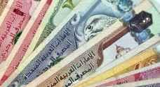 الإمارات تبدأ فرض ضريبة السلع الانتقائية وتعتبره إنجازًا للقيادة الرشيدة