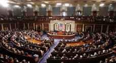 الكونغرس يستدعي غوغل وفيسبوك وتويتر للشهادة في قضية روسيا
