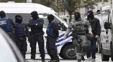 بلجيكا.. اعتقال مغربي جند خلية داعشية لتنفيذ اعتداءات