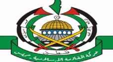 حماس توافق على صفقة اسرى قدمتها مصر