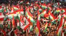 الخارجية الأمريكية: واشنطن لا تعترف باستفتاء استقلال كردستان