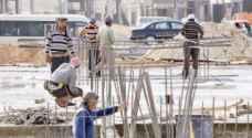 اتفاق بين 'العمل' و'المقاولين' على تسهيل اجراءات انتقال العمالة