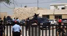 أمن الدولة تحاكم سيدتين بتهم ذات صلة بداعش