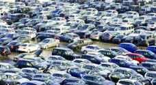 قريبا.. مدينة بمساحة ٩٣٠ دونما لمعارض السيارات في الماضونة