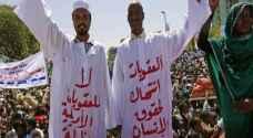 مسؤول أمريكي يؤكد رفع العقوبات الاقتصادية عن السودان