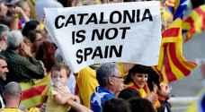 الانقسامات تخرج إلى العلن في كاتالونيا