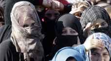 عودة ٢٥٠٠ لاجئ سوري من الأردن لبلادهم خلال شهر .. بعضهم أبدوا ندمًا