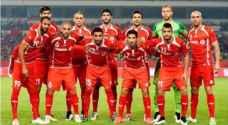 تونس تسحق غينيا وتقترب من مونديال روسيا