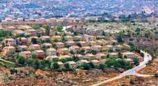 نتنياهو يوافق على بناء الآف الوحدات الاستيطانية بالضفة الغربية
