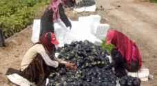 توجه لرفع رسوم العمالة الوافدة ٤ أضعاف وكفالة بنكية ٥ آلاف دينار