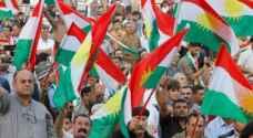 بغداد تأمر باعتقال رئيس واعضاء المفوضية المنظمة للاستفتاء في كردستان
