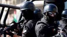 ضبط مطلوبين سرقوا منازل ومركبات في السلط