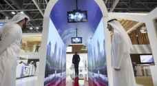 'ممر ذكي' عبر مطارات دبي خلال ١٠ ثوان