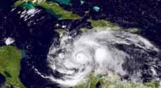 'أوفيليا'.. إعصار جديد ووجهة مختلفة تماما