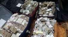 مصر.. ضبط مسؤول كبير بقضية فساد ضخمة
