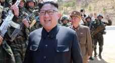 كوريا الشمالية: مستعدون لسحق كل الاعداء