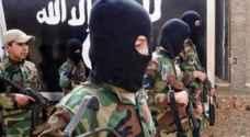 مقتل زعيم عصابة داعش في الفيليبين