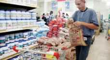الحاج توفيق: الحكومة اكدت عدم نيتها رفع ضريبة المواد الأساسية