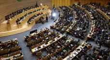 السفير صفي عياد ممثلا للأردن لدى الاتحاد الإفريقي