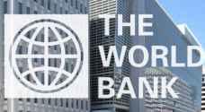خبير: سياسات 'صندوق النقد' تتعارض مع حقوق الإنسان وأهداف التنمية