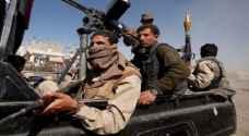 توترات جديدة بين الحوثيين وصالح في صنعاء (سكاي نيوز)