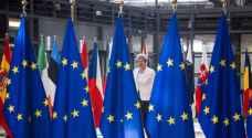 قادة أوروبا لماي: عفوا.. تنازلات بريطانيا غير كافية
