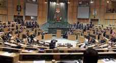 'خارجية النواب' تؤكد أهمية التناغم ما بين الموقف السياسي والاقتصادي