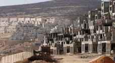 الاحتلال يصادق على بناء ١٧٦ وحدة استيطانية في القدس