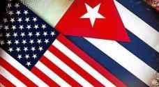 كوبا: الهجمات الصوتية الغامضة تهدف لتقويض العلاقات مع واشنطن