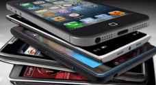 ٥ 'خرافات' يصدقها كثيرون عن الهواتف الذكية